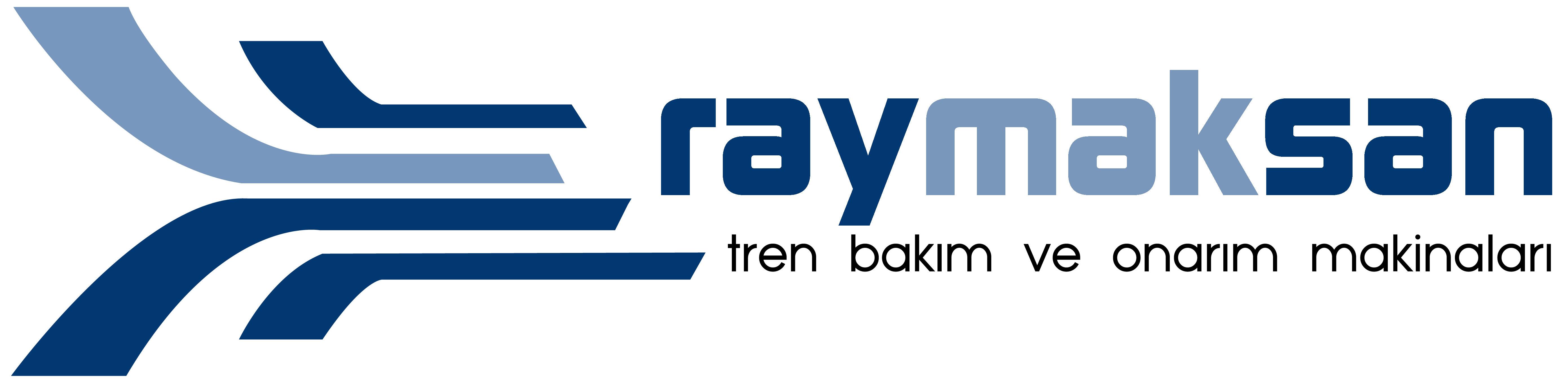 Raymaksan Tren Bakım Ve Onarım Makinaları - Metalmak Makina / Raymaksan  Tren Bakım ve Onarım Makinaları | Sera Makinaları | Tekstil Makinaları | TarımMakinaları| Akülü Tren ve Makinalar | Denizli