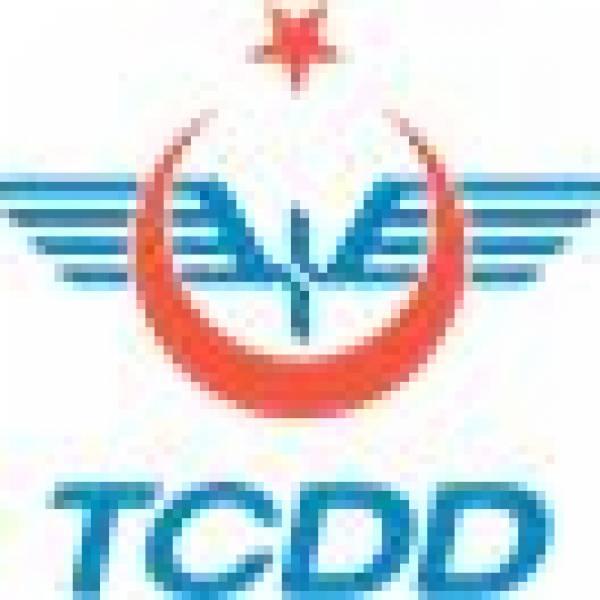TCDD TAŞIMACILIK A.Ş.