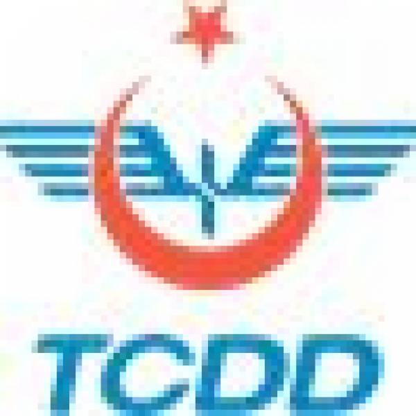 TCDD TAŞIMACILIK AŞ